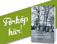 Förbköp Släktforskarnas Årsbok 2018