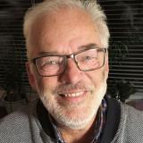 Mats Ahlgren