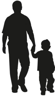"""Fara finns för """"fel"""" far"""