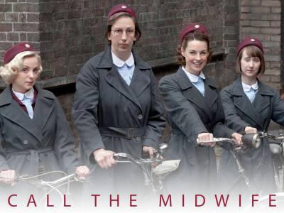 b2ap3_thumbnail_Call-the-Midwife-call-the-midwife-35299057-1440-1080.jpg
