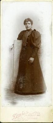 b2ap3_thumbnail_Clara-Elisabeth-Sandgren-1871-1899.jpg