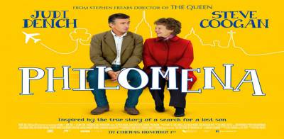 b2ap3_thumbnail_philomena-movie-banner-new.jpg