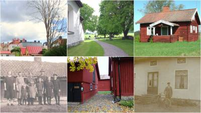 b2ap3_thumbnail_Sdermanland-collage3.jpg