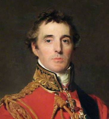 b2ap3_thumbnail_Lord_Arthur_Wellesley_the_Duke_of_Wellington.jpg