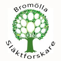logotyp-farg