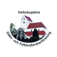 Dalby_logga