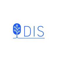 DIS_logga