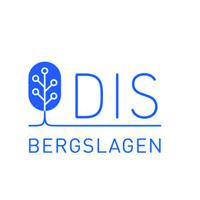 DIS_bergslagen_logga
