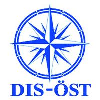 DIS_ost_logga