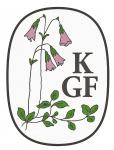 KGF-loggaoval