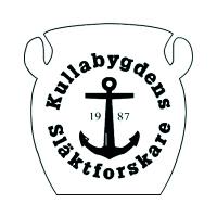 Kullabygden_logga