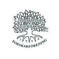 nordanstig_logga