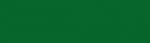 logo_nosff