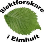 SIE logotype liten