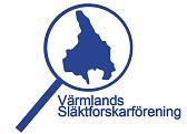 vsf_logo_blue_liten