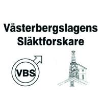 VB_logga