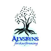 Alvsbyns_logga
