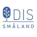 dis_smaland