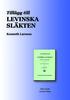levinska3_field_bild