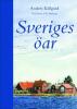sveriges-oar_field_bild