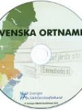 Svenska ortnamn (ny upplaga)
