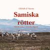 Studiehandledning Samiska rötter