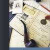 Studiehandledning Släktforskarens Arbetsbok