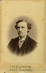 A. Lindahl