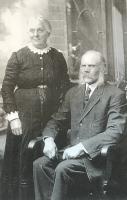Anders Andersson Hjort