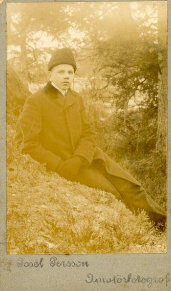 img200210/1934.jpg