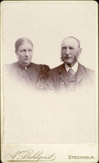 18518
