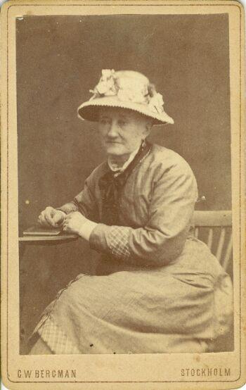 18524
