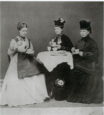 18817