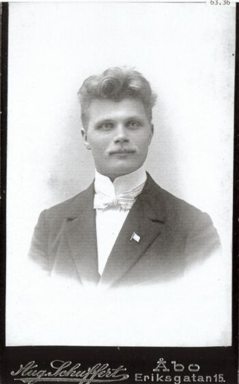 18850