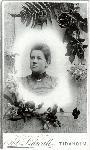 18909