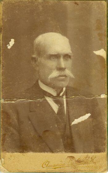 19171