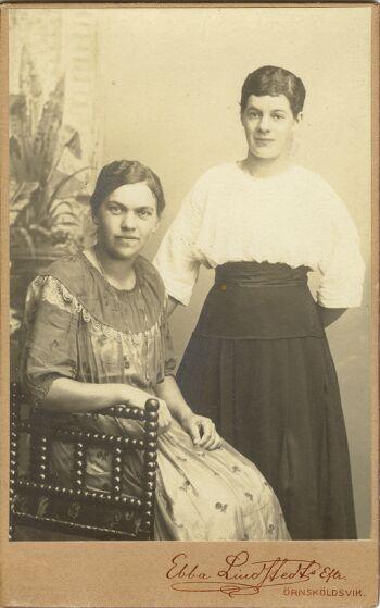 19285