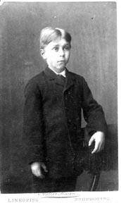19321