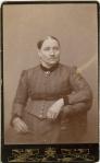 19027