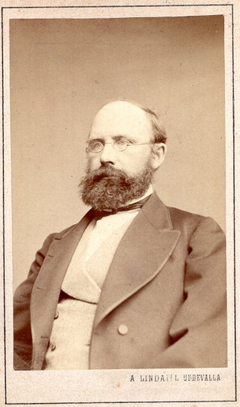 185127