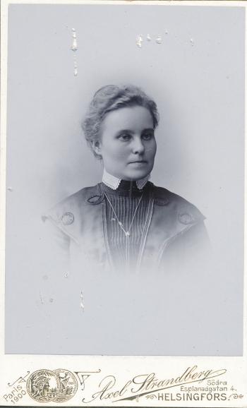 185615