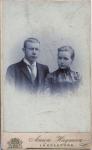 185184