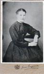 185659
