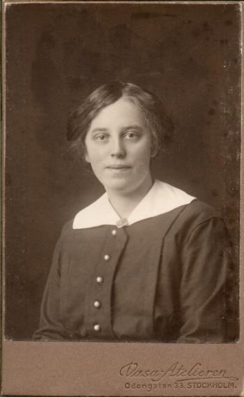 186141