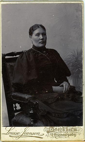 186184