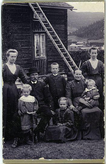 186186