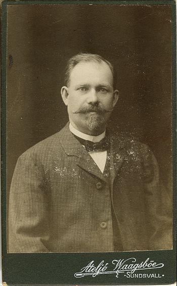 186192