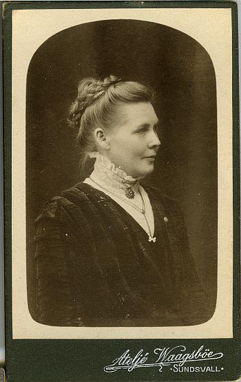 186196