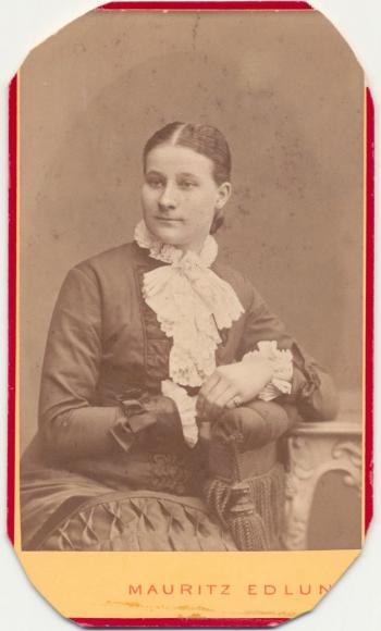 186287