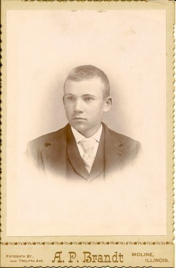 186551